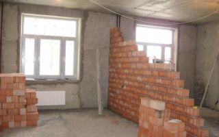 Куда жаловаться, если соседи ведут незаконную перепланировку квартиры