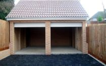 Как узнать кадастровую стоимость гаража