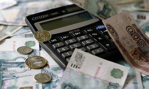 Покупка квартиры с долгами: как этого избежать, и что делать, если покупка уже совершена
