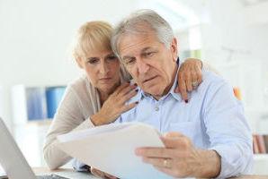 Налог на гараж для пенсионеров