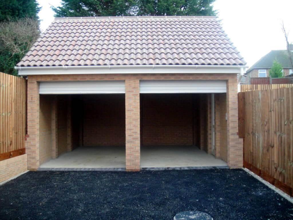 Кадастровая стоимость гаража