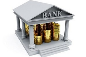 Банковский счет кооператива
